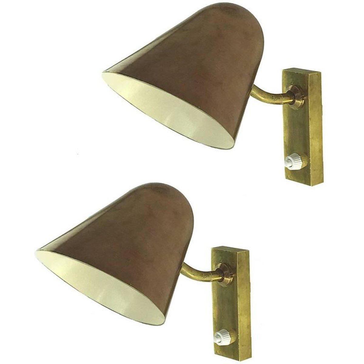 lamp lasalle bronze rubbed p sconce oil htm