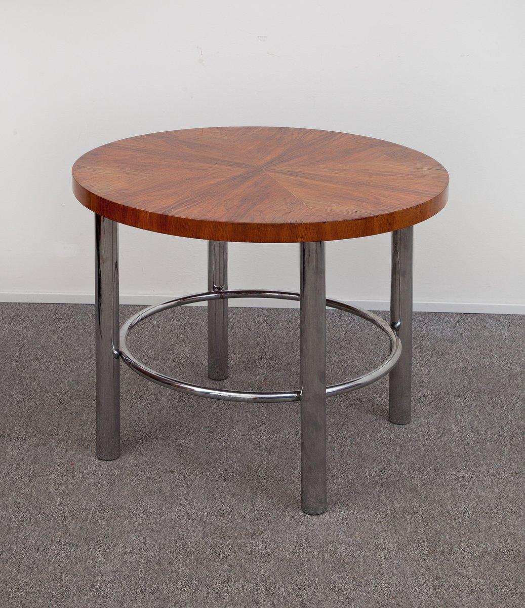 Funktionalistischer vintage tisch bei pamono kaufen for Vintage tisch