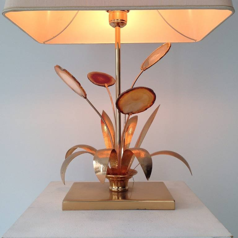 Vintage 1st Edition Table Lamp By Mario J.Pires For Sale At Pamono