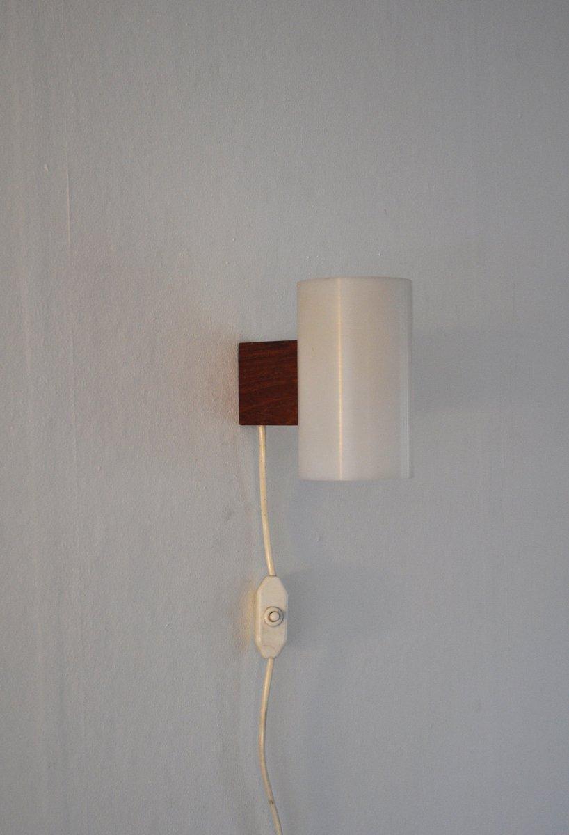 minimalist lighting. Vintage Minimalist Wall Lamp By Uno \u0026 Östen Kristiansson For Luxus Lighting