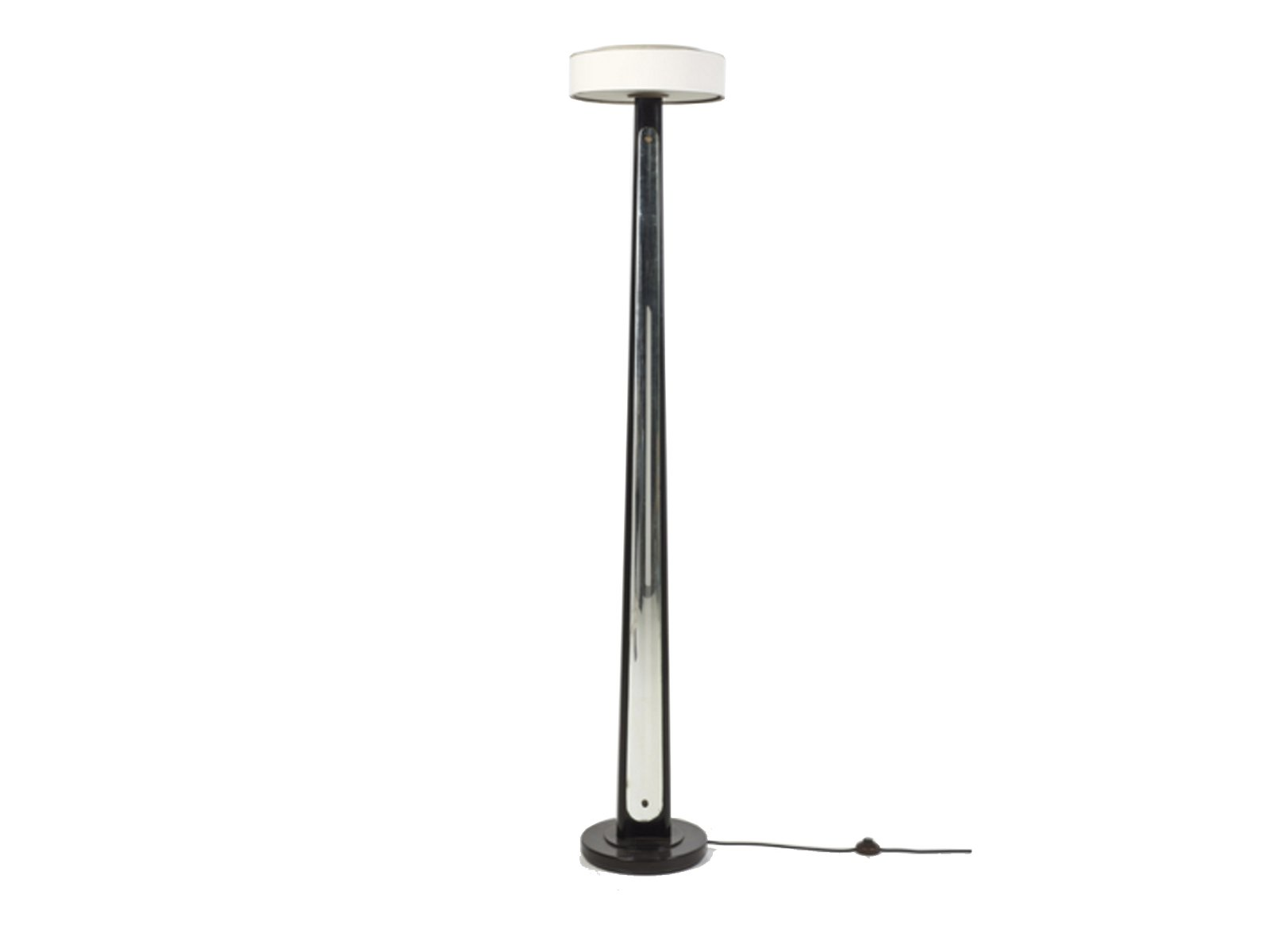 Floor Lamp by Pietro Chiesa for Fontana Arte, 1940s for sale at Pamono