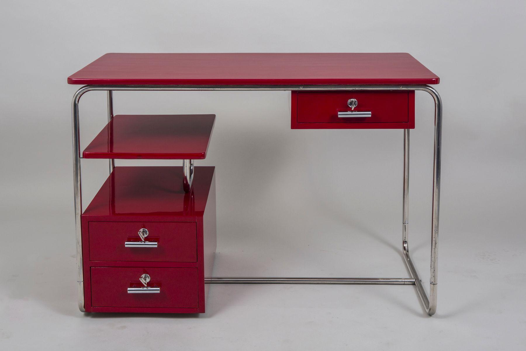 Scrivania Ufficio Rossa : Scrivania ufficio mobili e accessori per l ufficio in veneto