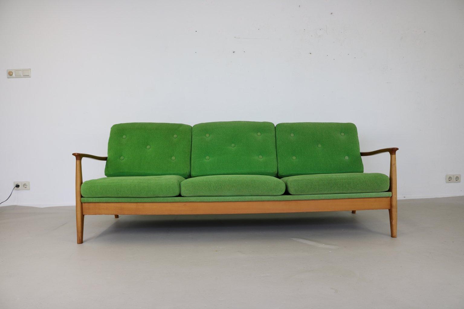 Sitzgruppen Wohnzimmer, wohnzimmer sitzgruppe, 1965 bei pamono kaufen, Design ideen