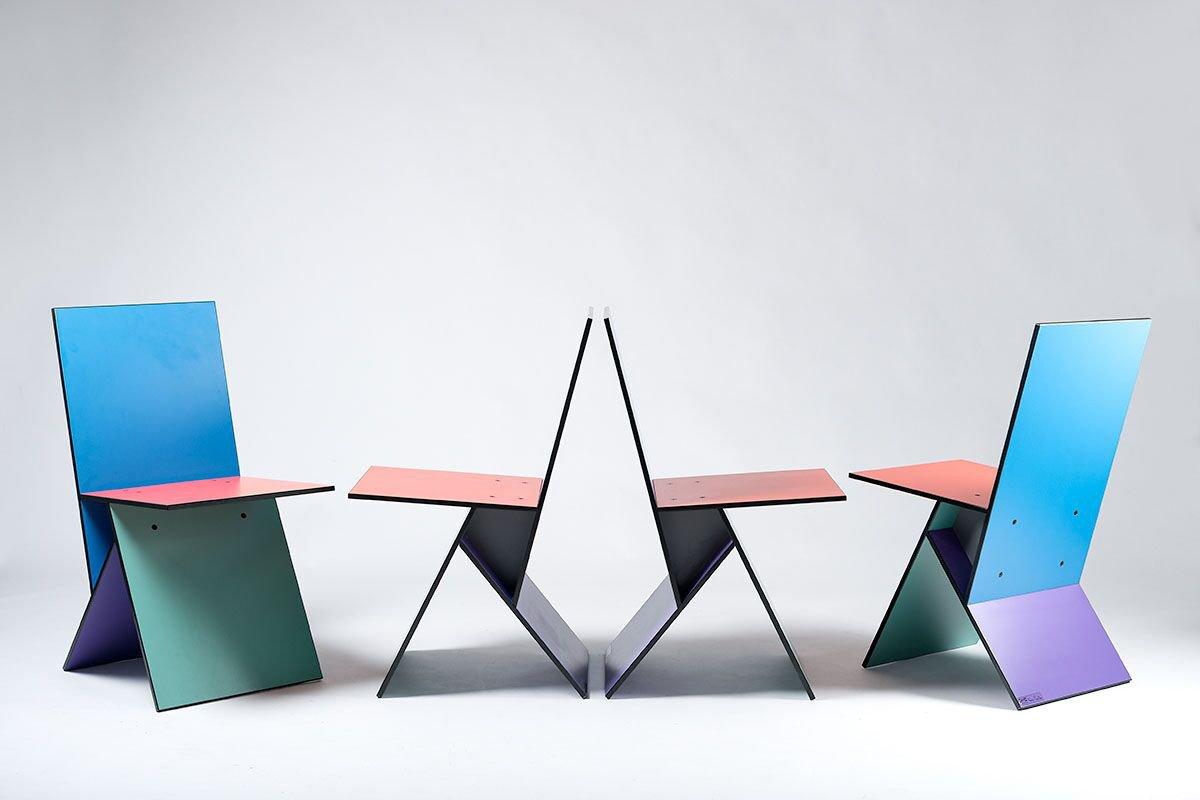 Sedie Rosse Ikea : Sedie trasparente ikea cheap sedie moderne ikea sedie trasparenti