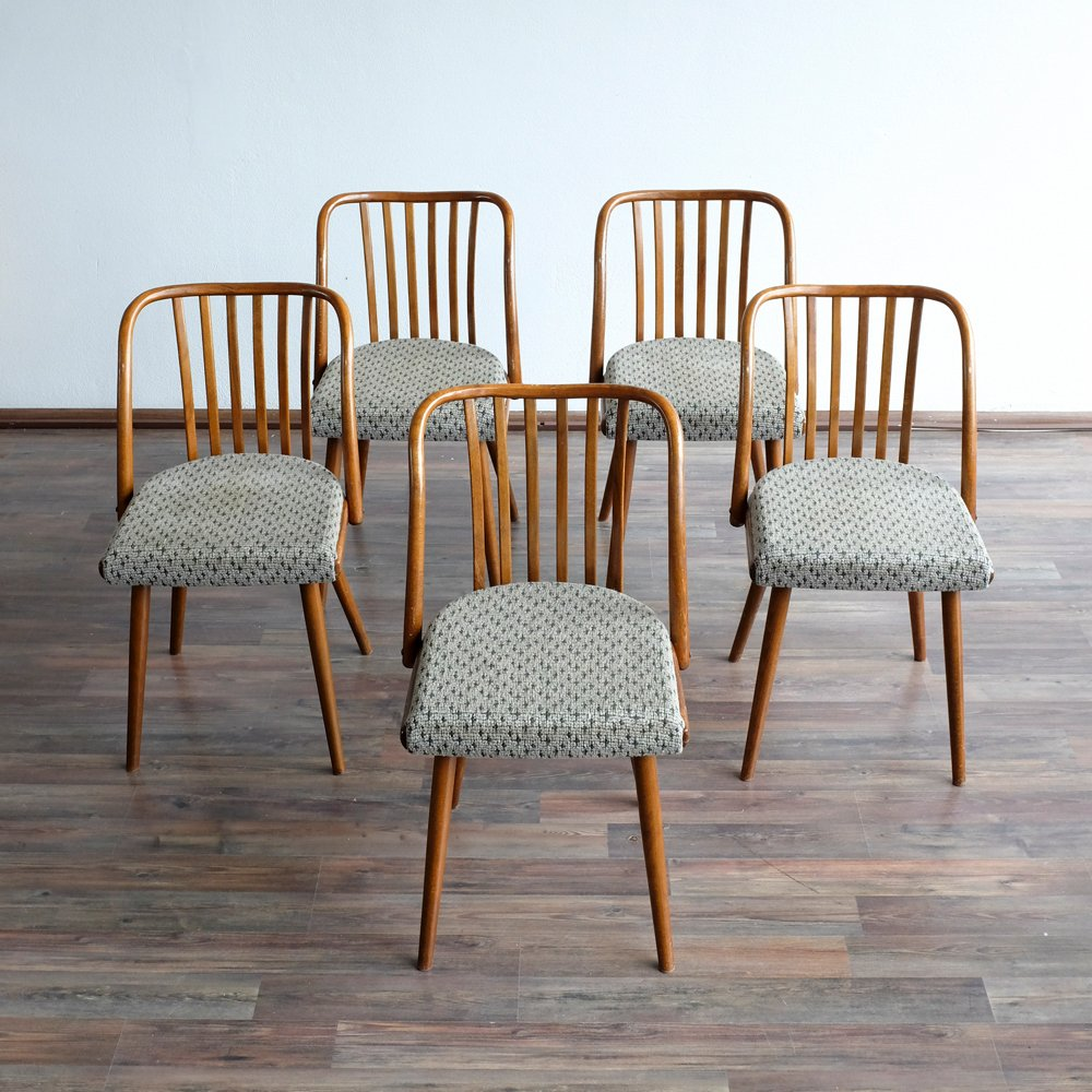 Antique Dining Chairs For Sale - Antique Dining Chairs For Sale Antique Furniture
