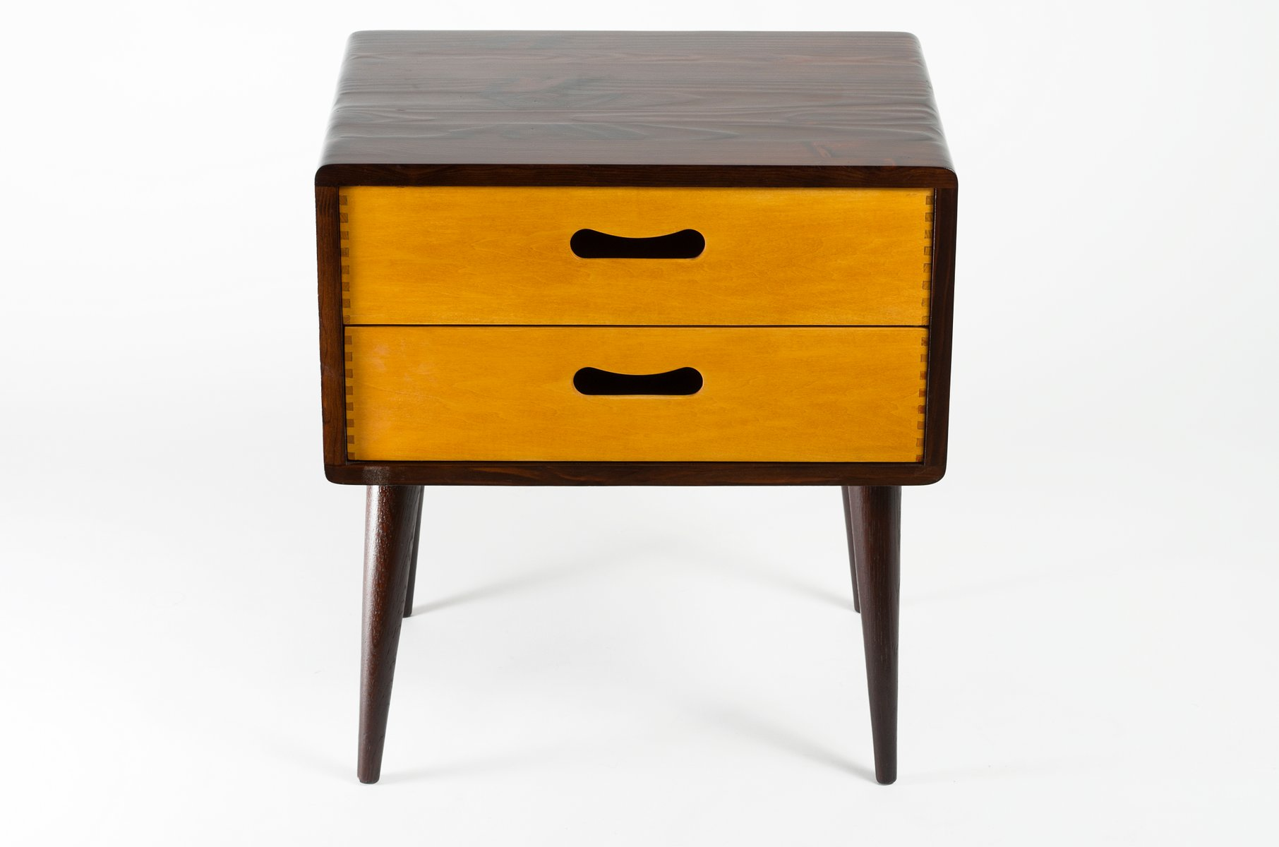 off second buy drawer side tables two table hand