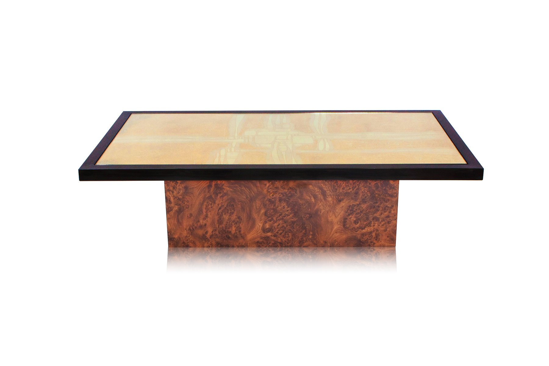 home tables zuo p table safavieh tilly depot antique brass coffee stone the tintern