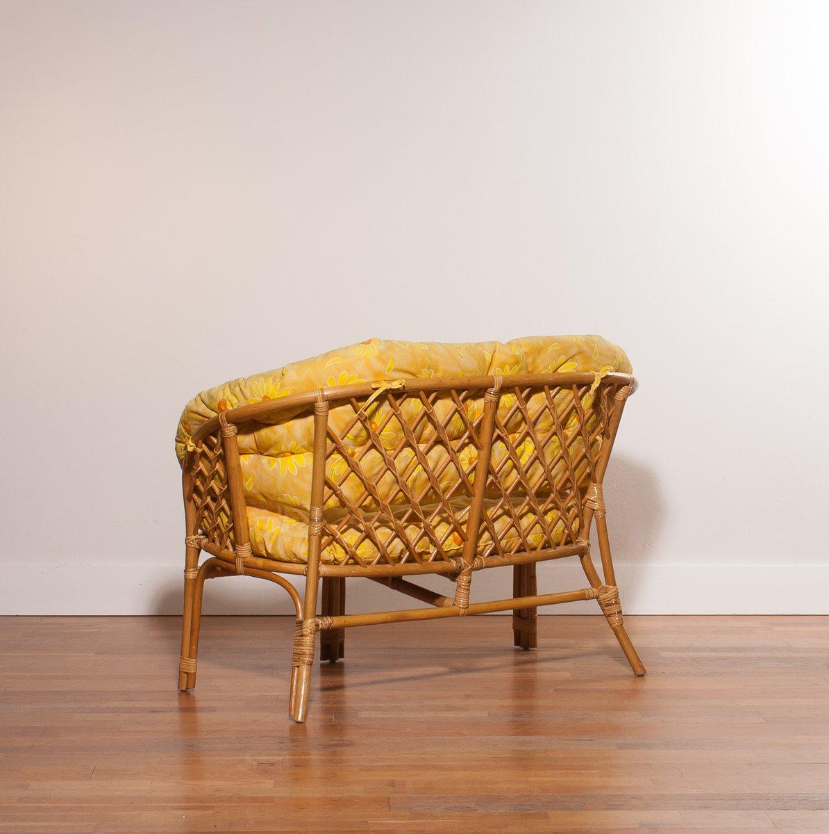 gartenmbel aus rattan best fr garten und terrasse sieht aus wie rattan ist aber besser with. Black Bedroom Furniture Sets. Home Design Ideas