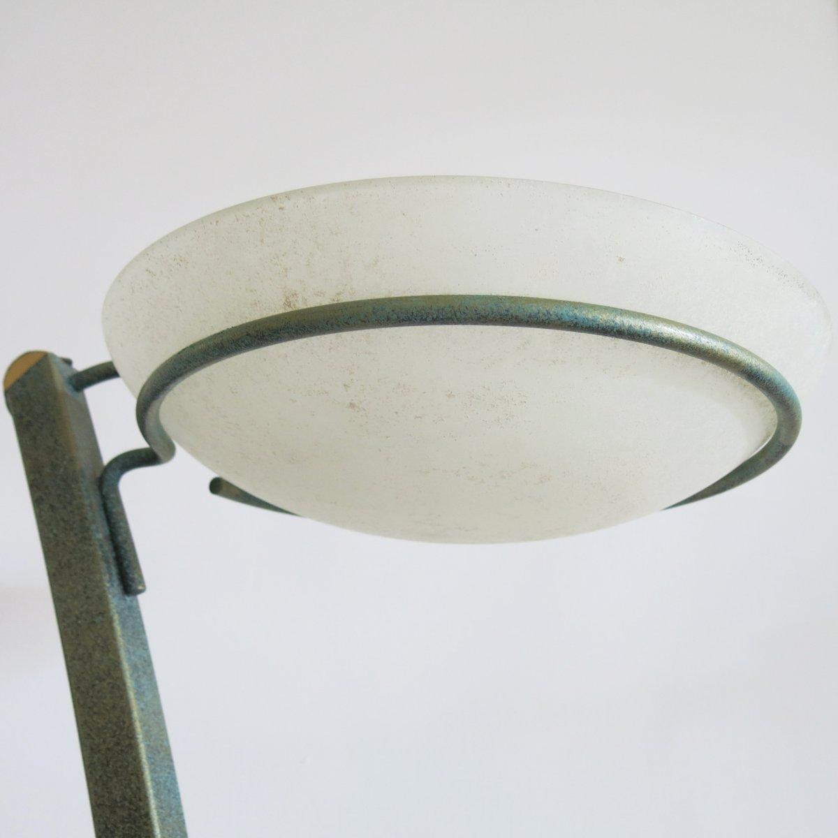 french lighting designers. price per piece french lighting designers