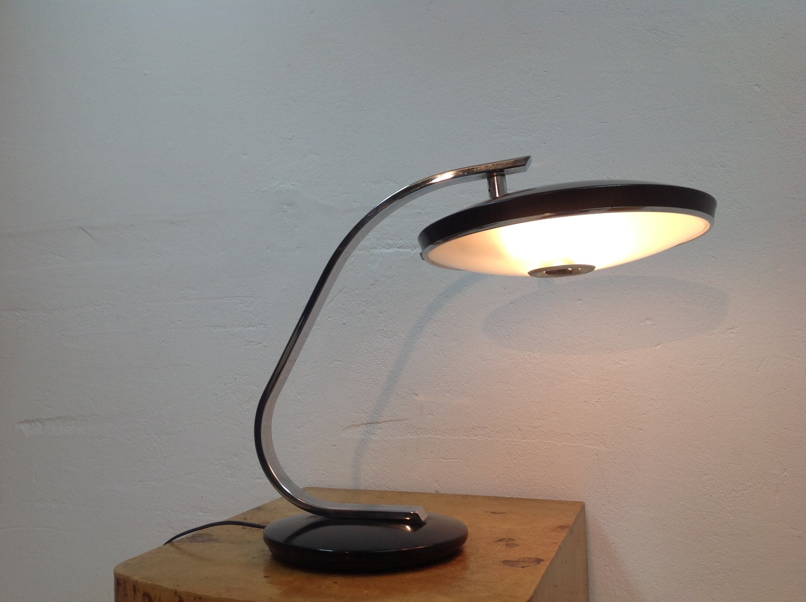 Badkamer Lamp 150ifm. Excellent Beautiful The Magical Lantern ...