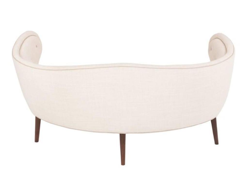 heart sofa from br ndby ster m bel tr varefabrik a s. Black Bedroom Furniture Sets. Home Design Ideas