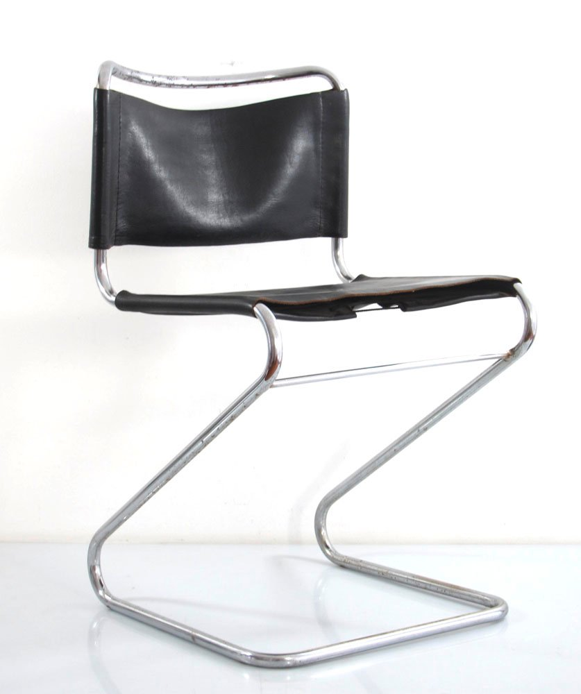 vintage biscia stuhl von pascal mourgue f r steiner meubles bei pamono kaufen. Black Bedroom Furniture Sets. Home Design Ideas