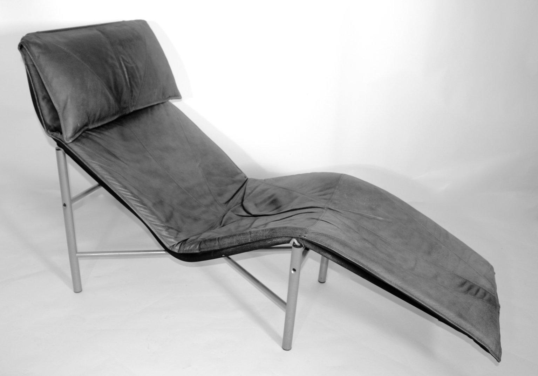 chaise longue en cuir par tord bjorklund 1970s 3 Résultat Supérieur 5 Impressionnant Chaise Longue Cuir Stock 2018 Pkt6