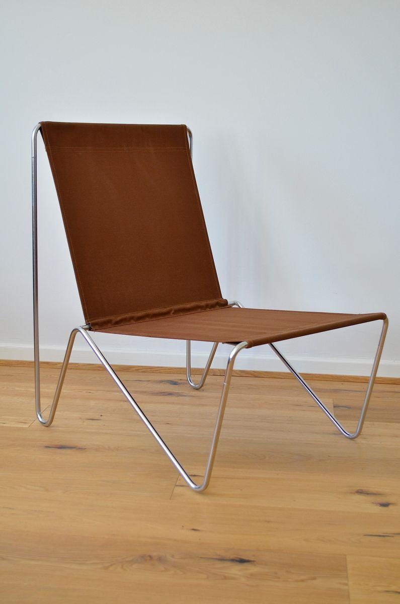 skandinavische vintage bachelor st hle von verner panton. Black Bedroom Furniture Sets. Home Design Ideas