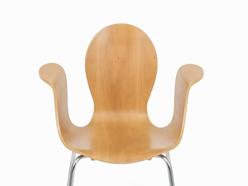 ross lovegrove chair price moroso supernatural chair by ross