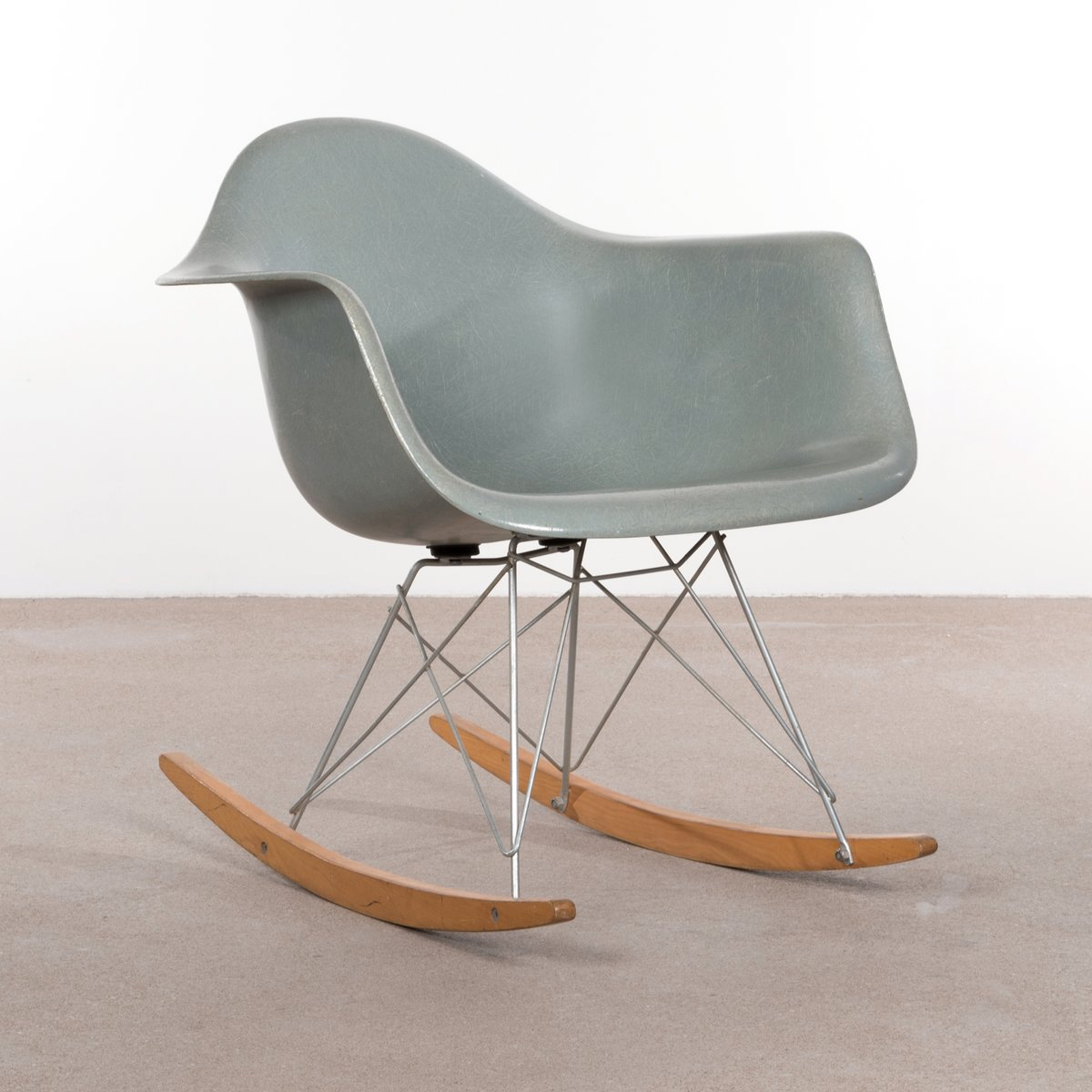 and charles eames chair walnut face dsw stylish modern legs furniture ray contemporary slate style retro side danish