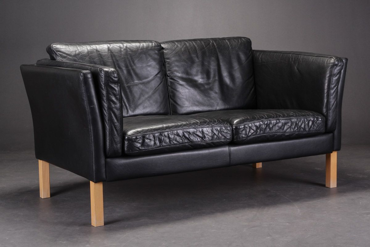 sofas sets net black dewa rheumatism sia on furniture set leather pinterest pin couch e by