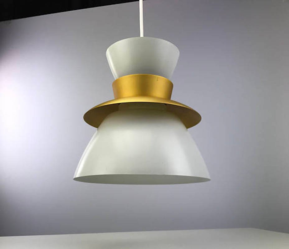 Artek Pendant Light U336