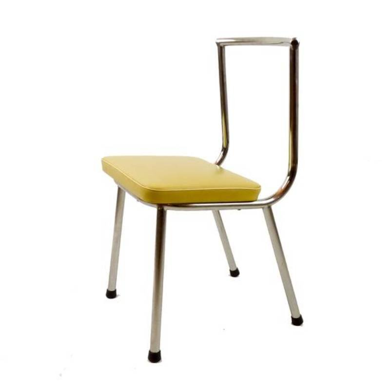 22500 - Chaise Basse