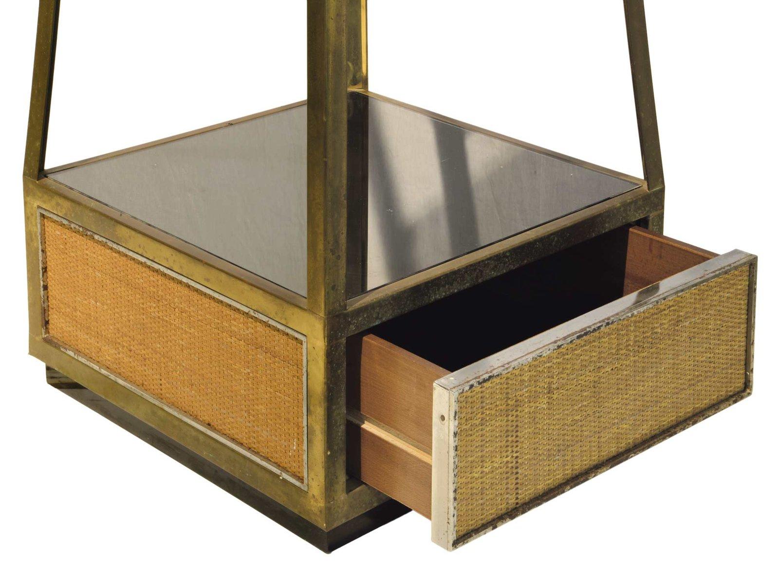 obelisk furniture. Price Per Set Obelisk Furniture