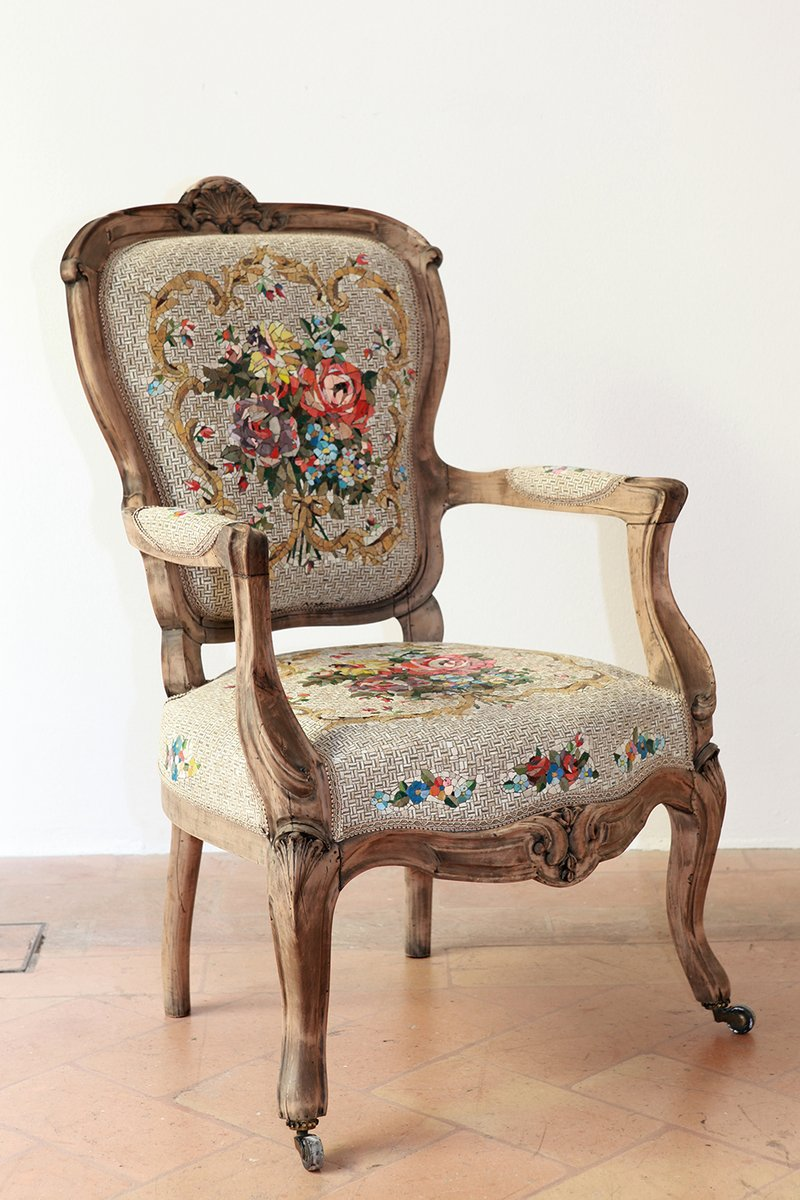 edwardian club english antique detail antiques c and armchair art chair