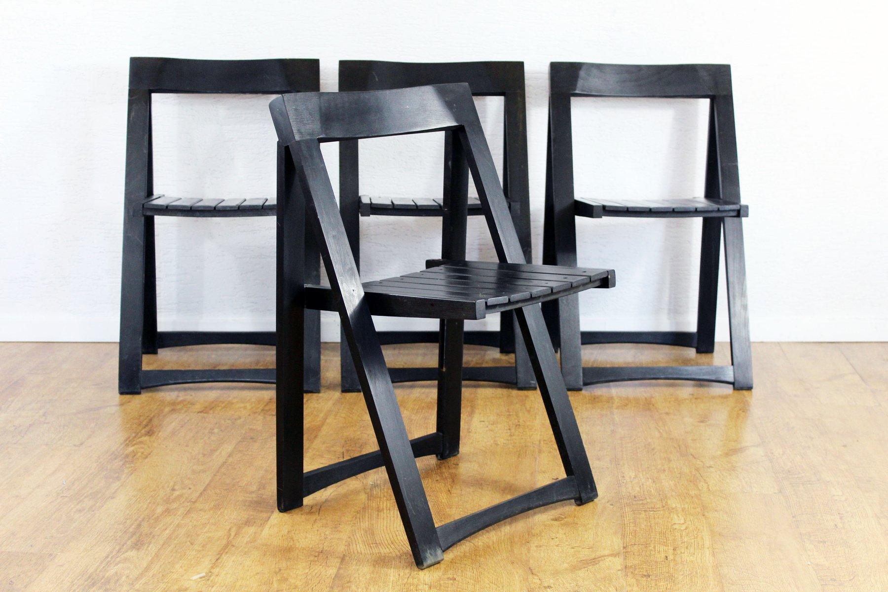 Sedie pieghevoli legno cucina bukadar galleria di sedie