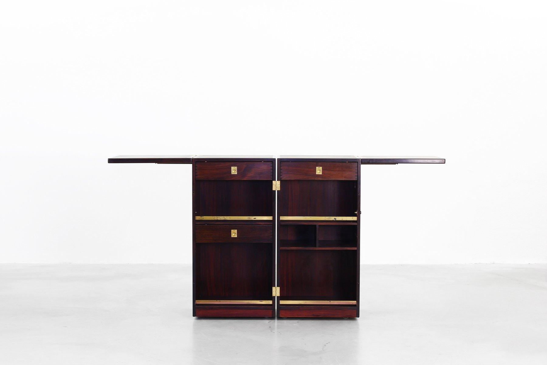 Atractivo Muebles Baratos Reno Galería - Muebles Para Ideas de ...