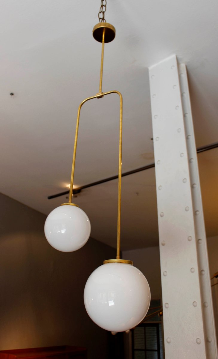Balance pendant lamp by juanma lizana for sale at pamono balance pendant lamp by juanma lizana mozeypictures Images
