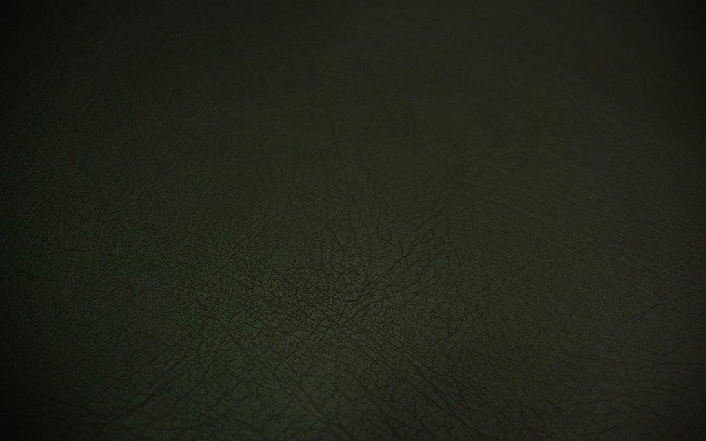 d nische mid century modern st hle 4er set bei pamono kaufen. Black Bedroom Furniture Sets. Home Design Ideas
