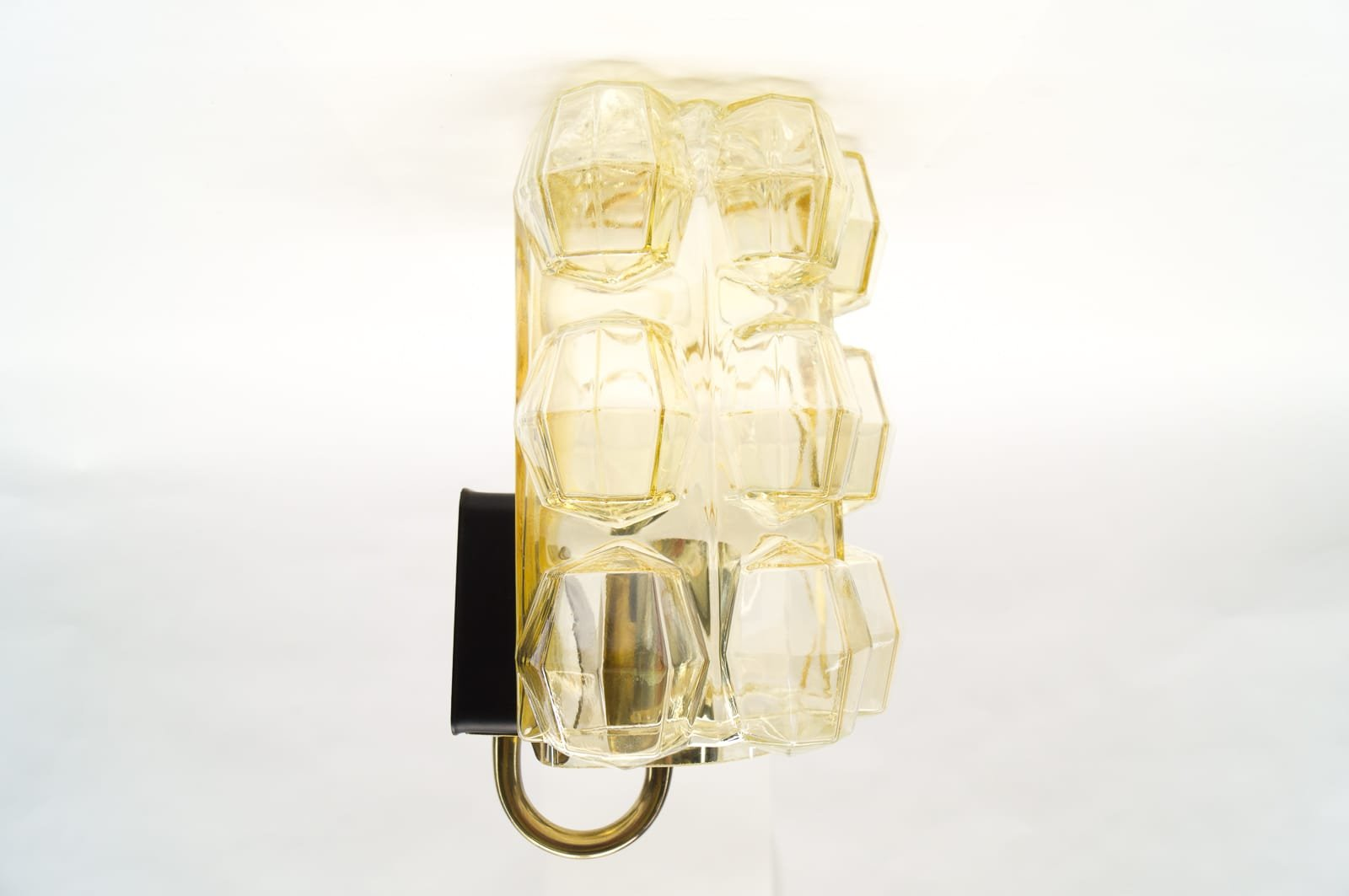 century sconces wall style mid sconce some sconceswall west elm