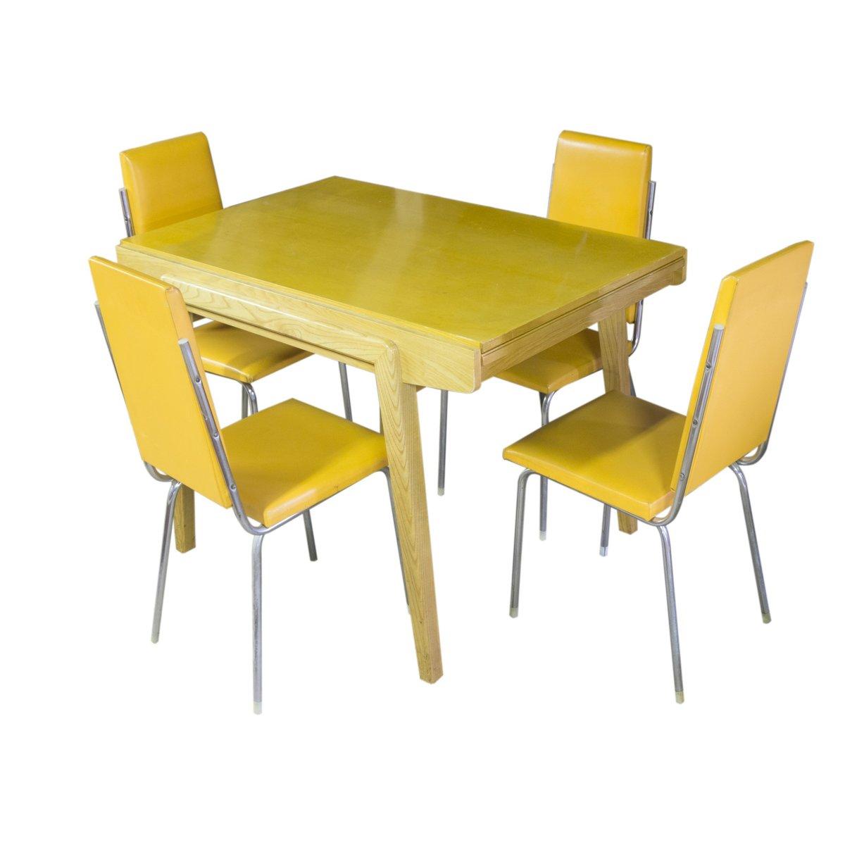 Stunning Tavoli Da Cucina Pieghevoli Pictures - Design & Ideas 2017 ...