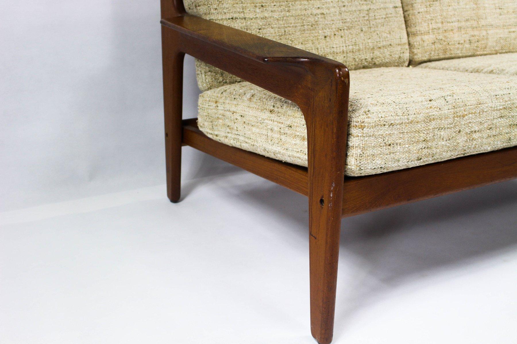 Wunderbar Designer Couch Modelle Komfort Galerie - Das Beste ...