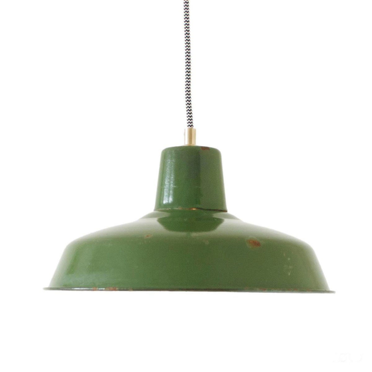 vintage french industrial pendant lamp for sale at pamono. Black Bedroom Furniture Sets. Home Design Ideas