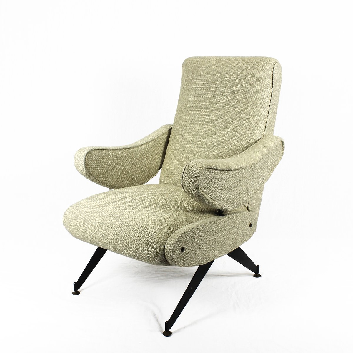 Fauteuil inclinable fauteuil inclinable with fauteuil inclinable interesting fauteuil - Poltrona reclinabile ikea ...