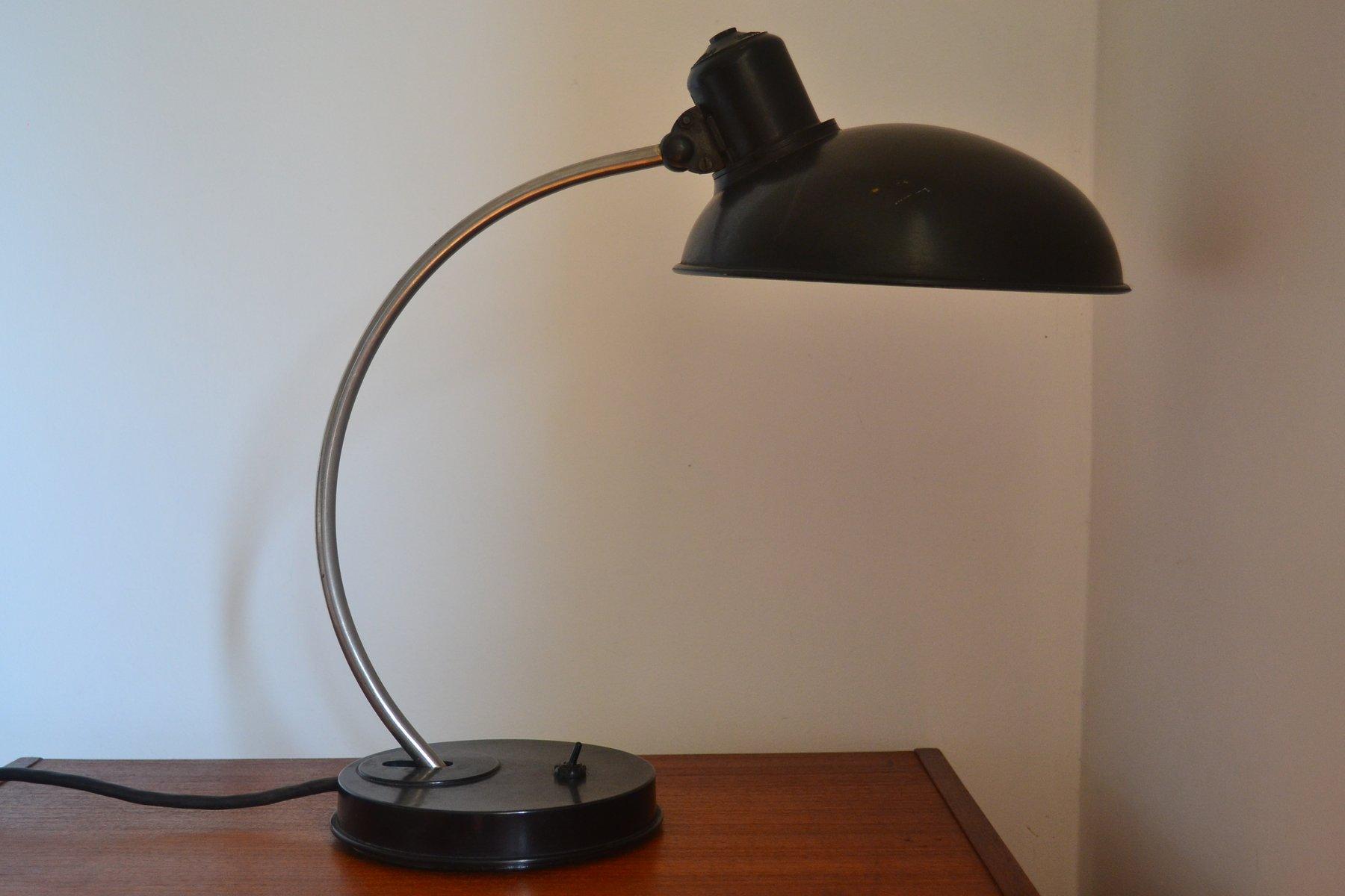 Bauhaus Lampe von Marianne Brandt, 1930er bei Pamono kaufen