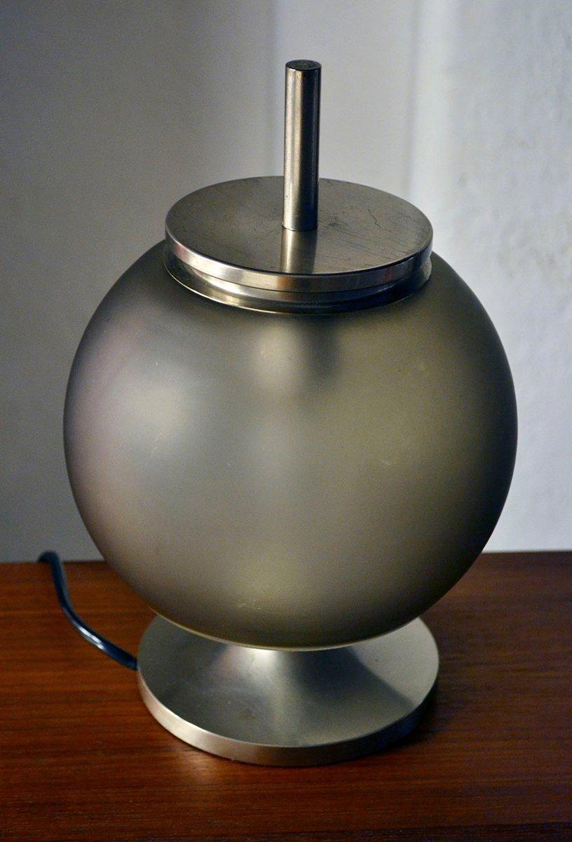 Lampes de bureau chi par emma gismondi schweinberger pour - Lampe de bureau artemide ...