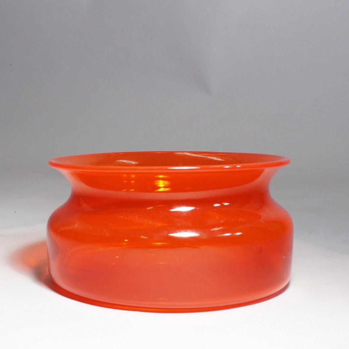 Vintage swedish glass bowl by erik hglund for kosta for sale at vintage swedish glass bowl by erik hglund for kosta reviewsmspy