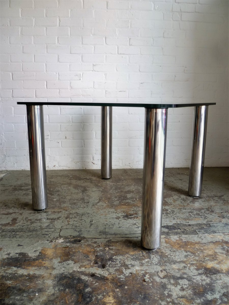 Vintage marcuso dining table by marco zanuso for zanotta for sale at vintage marcuso dining table by marco zanuso for zanotta keyboard keysfo Image collections
