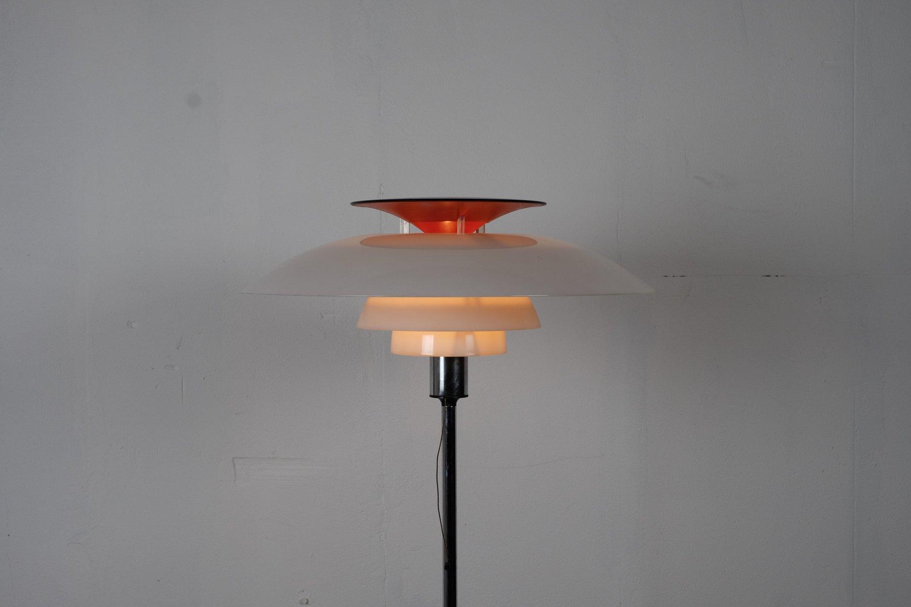 lampadaire ph 80