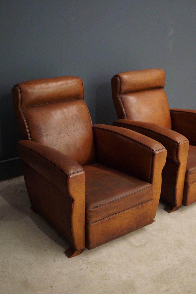 sessel leder cognac zuhause image idee. Black Bedroom Furniture Sets. Home Design Ideas