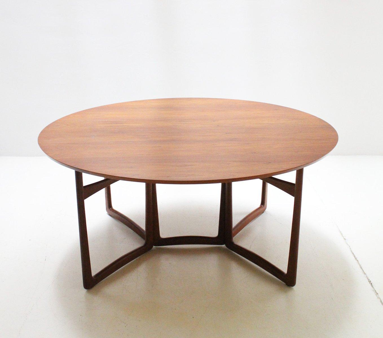 table a manger rabattable le site d co