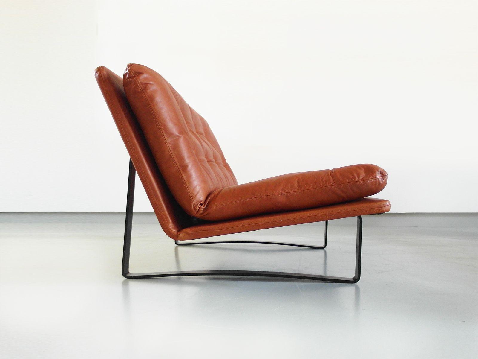 zweisitzer sofa leder interesting german rolf benz bmp designer sofa leather black twoseat. Black Bedroom Furniture Sets. Home Design Ideas