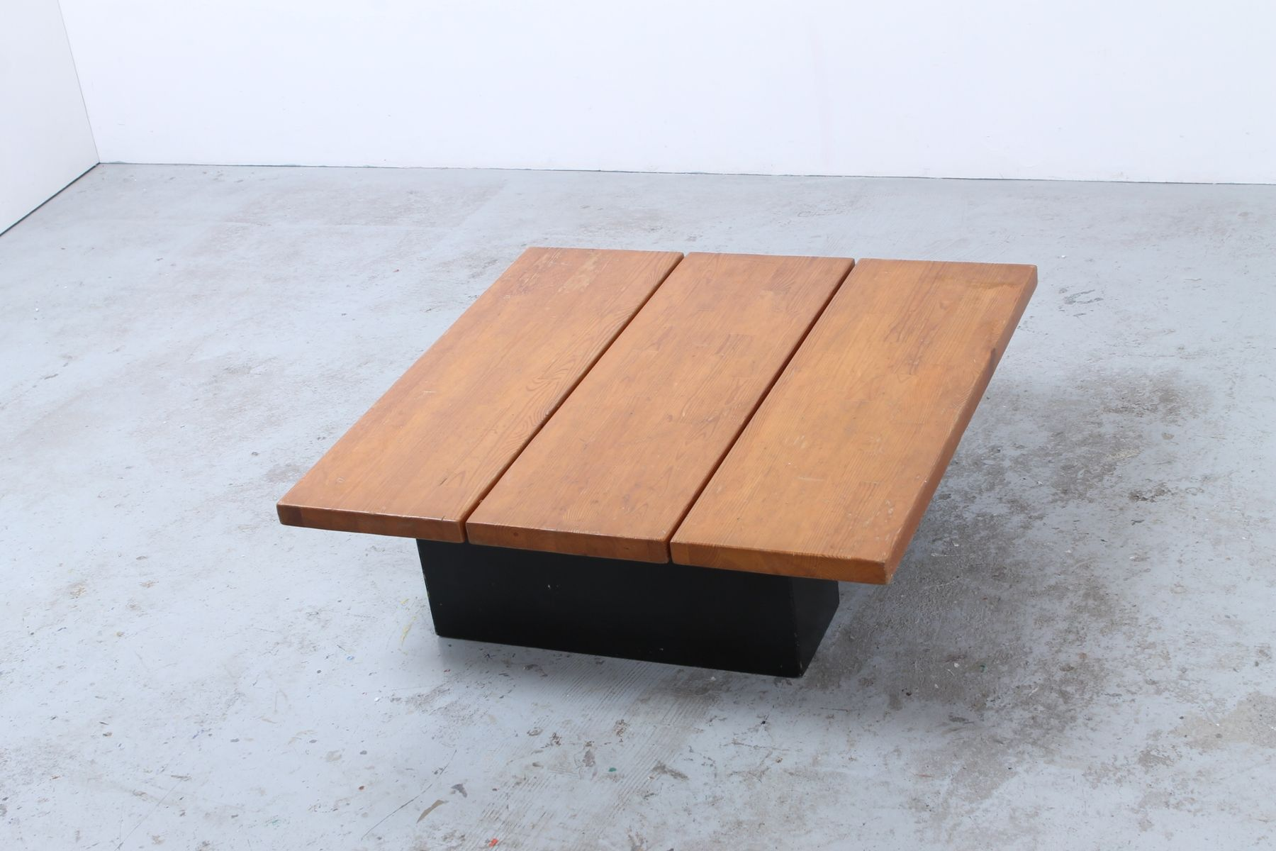 low coffee table. Price Per Piece Low Coffee Table O