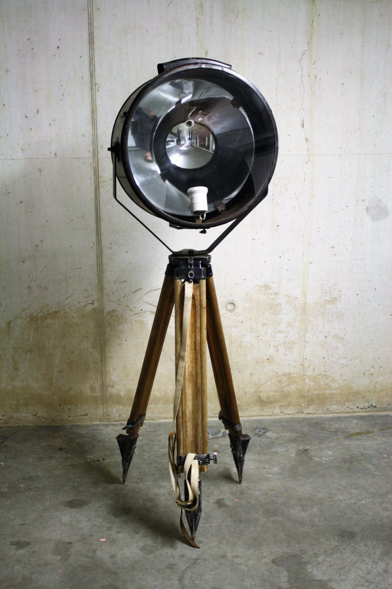 arched image standing lamps floor lamp fusion living extra from copper large lighting buy