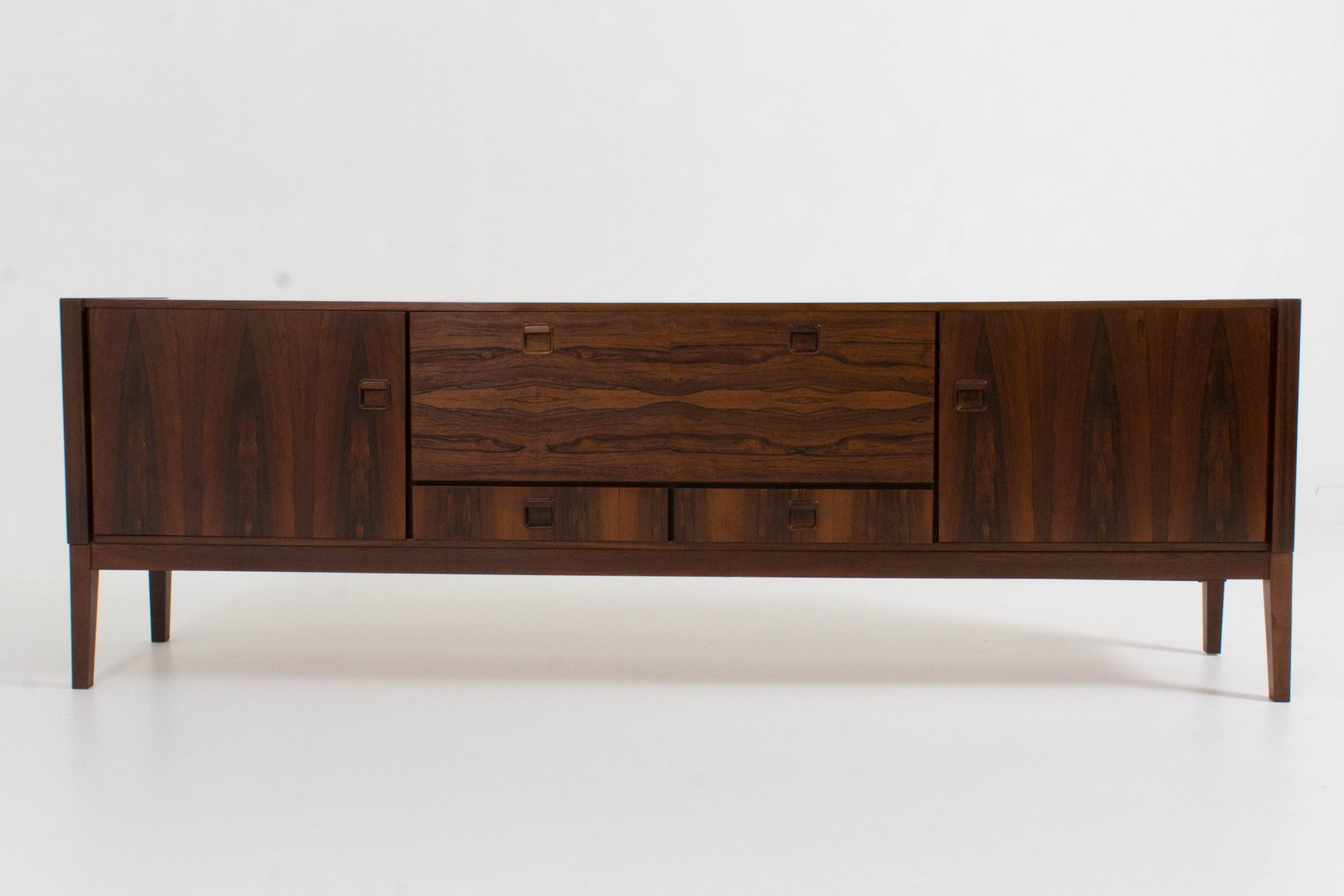 Modern Sideboard mid century modern sideboard from fristho 1960s for sale at pamono