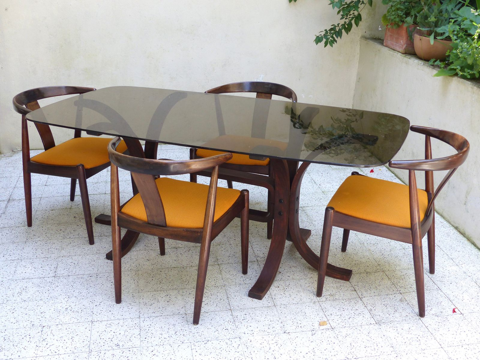 Tisch holz glas tisch holz glas deutsche dekor 2018 for Tisch glas holz