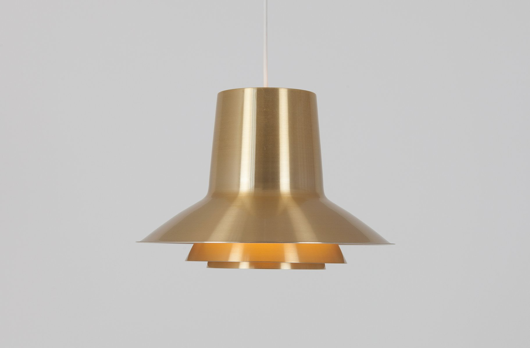 sale at pamono solar nordisk svend pendant middelboe by for vintage