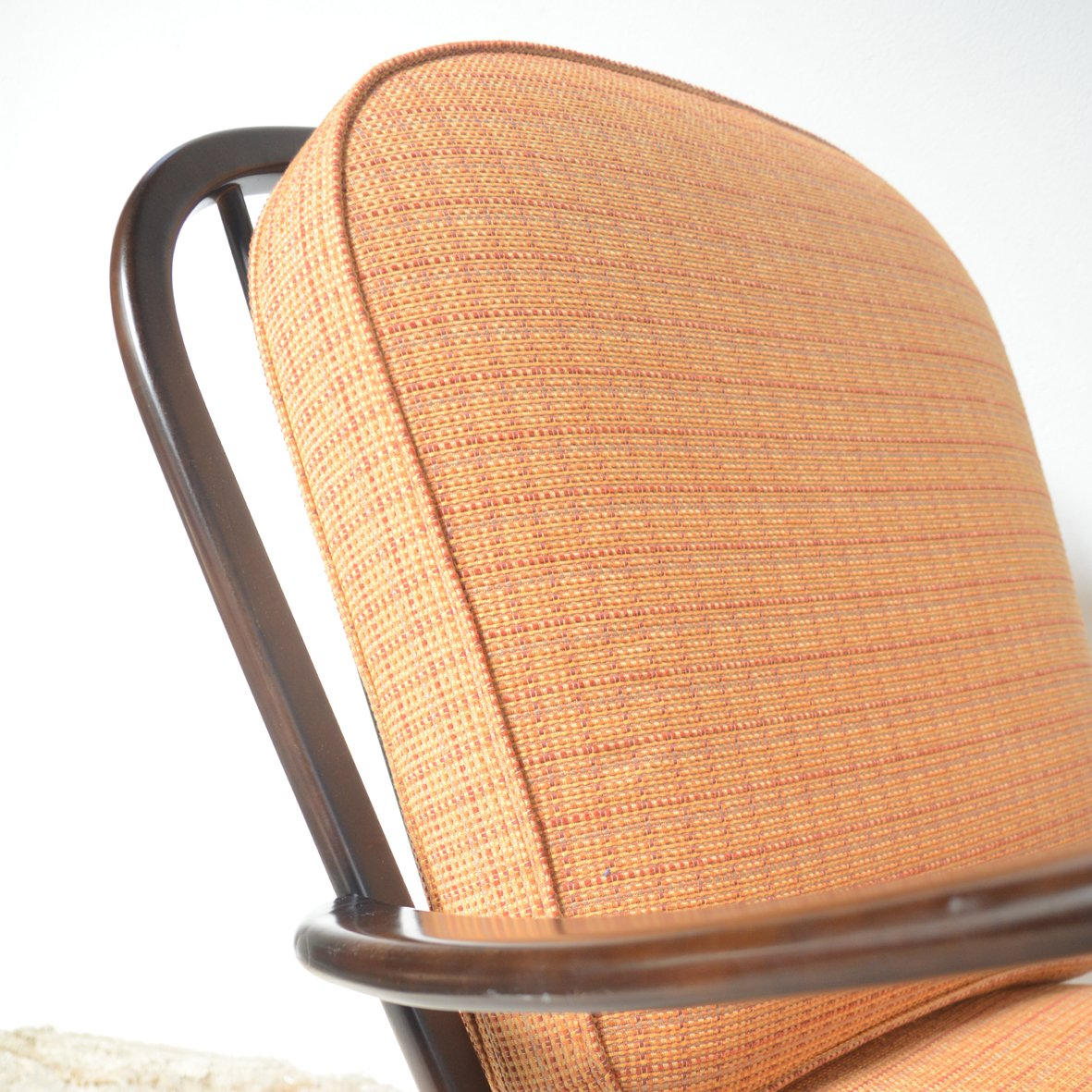 Armchair By Lucian Ercolani For Ercol 1960s For Sale At