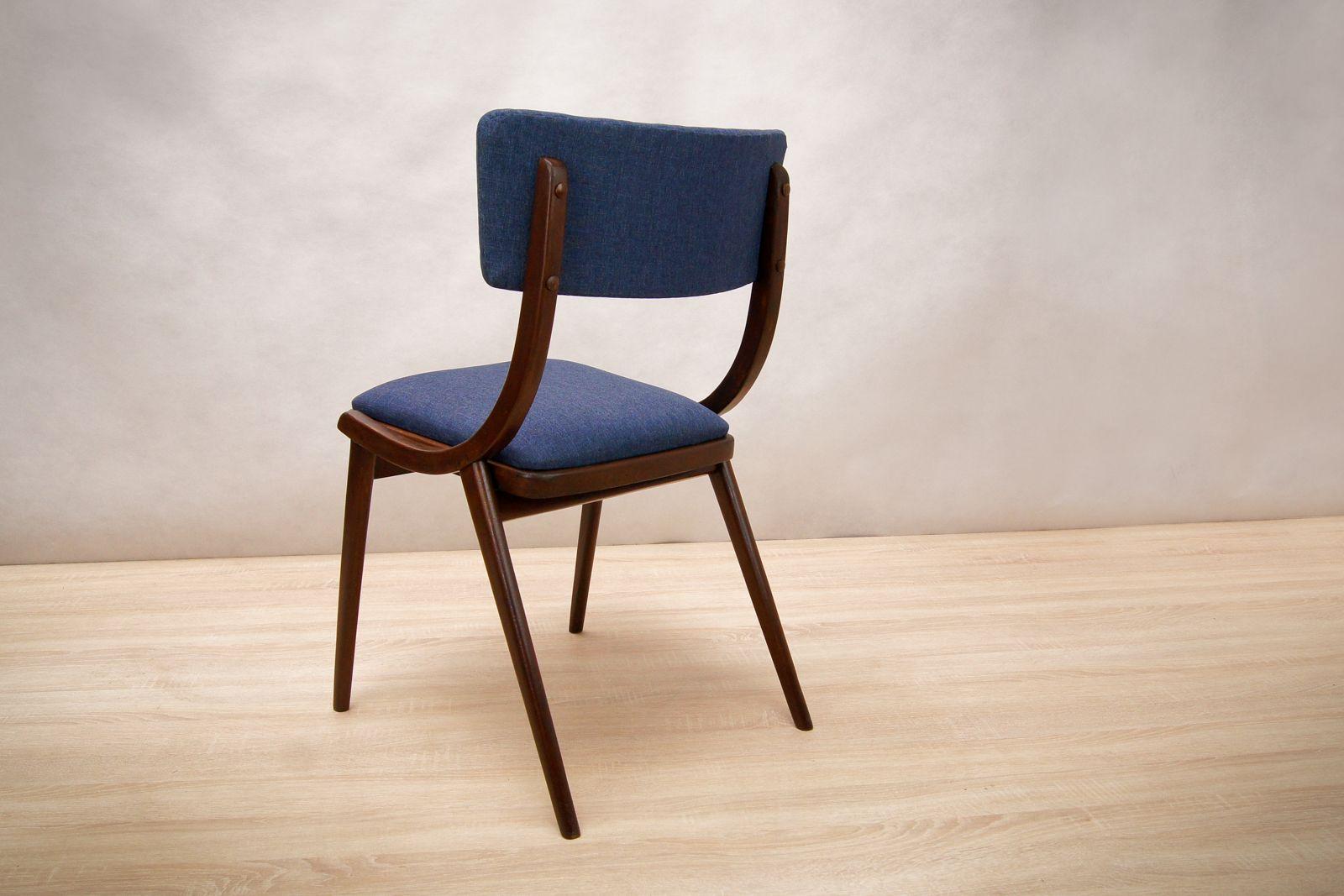 polnische jumper st he von fameg 1960er 2er set bei. Black Bedroom Furniture Sets. Home Design Ideas