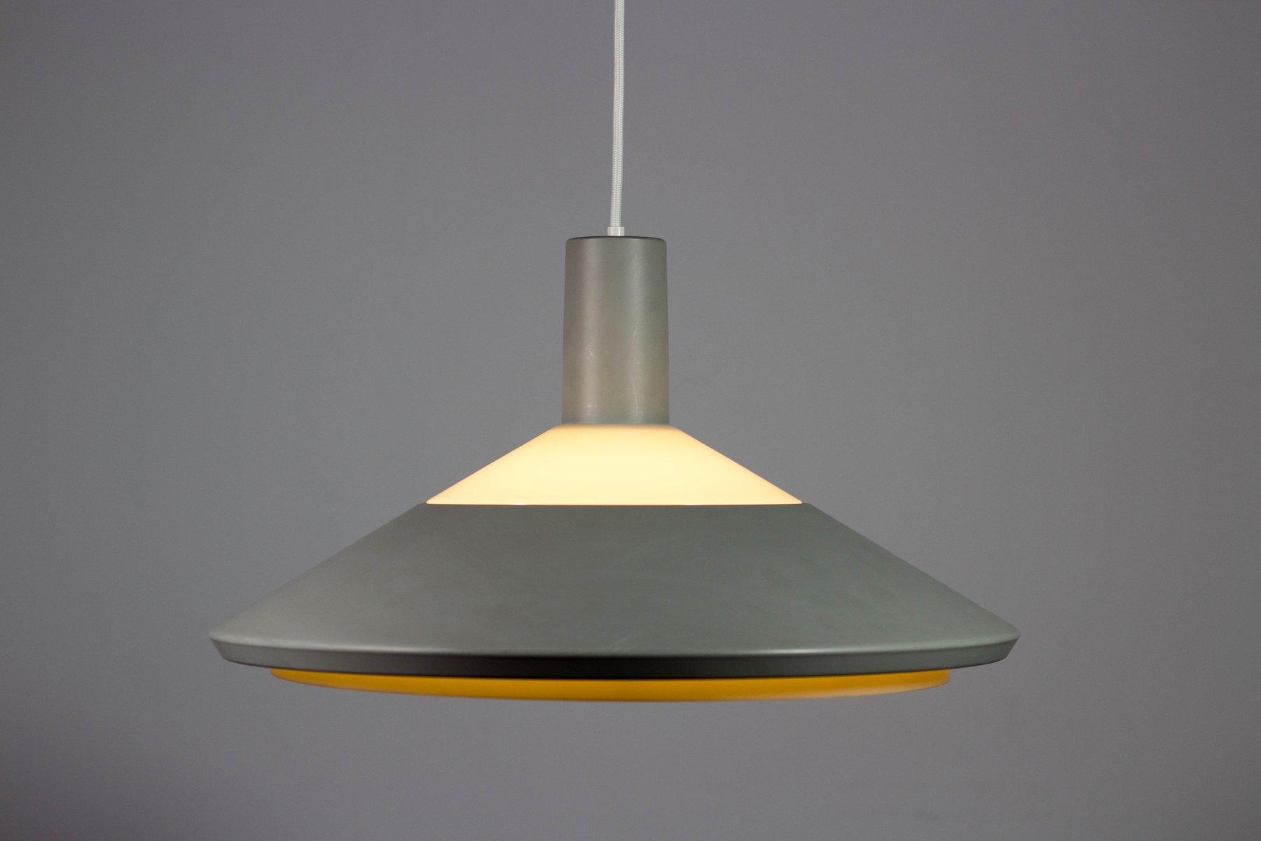 vintage klassependel lampe von louis poulsen bei pamono kaufen. Black Bedroom Furniture Sets. Home Design Ideas